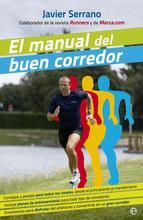 el-manual-del-buen-corredor-9788499703442