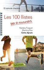 les-100-llistes-per-a-runners-9788499306360