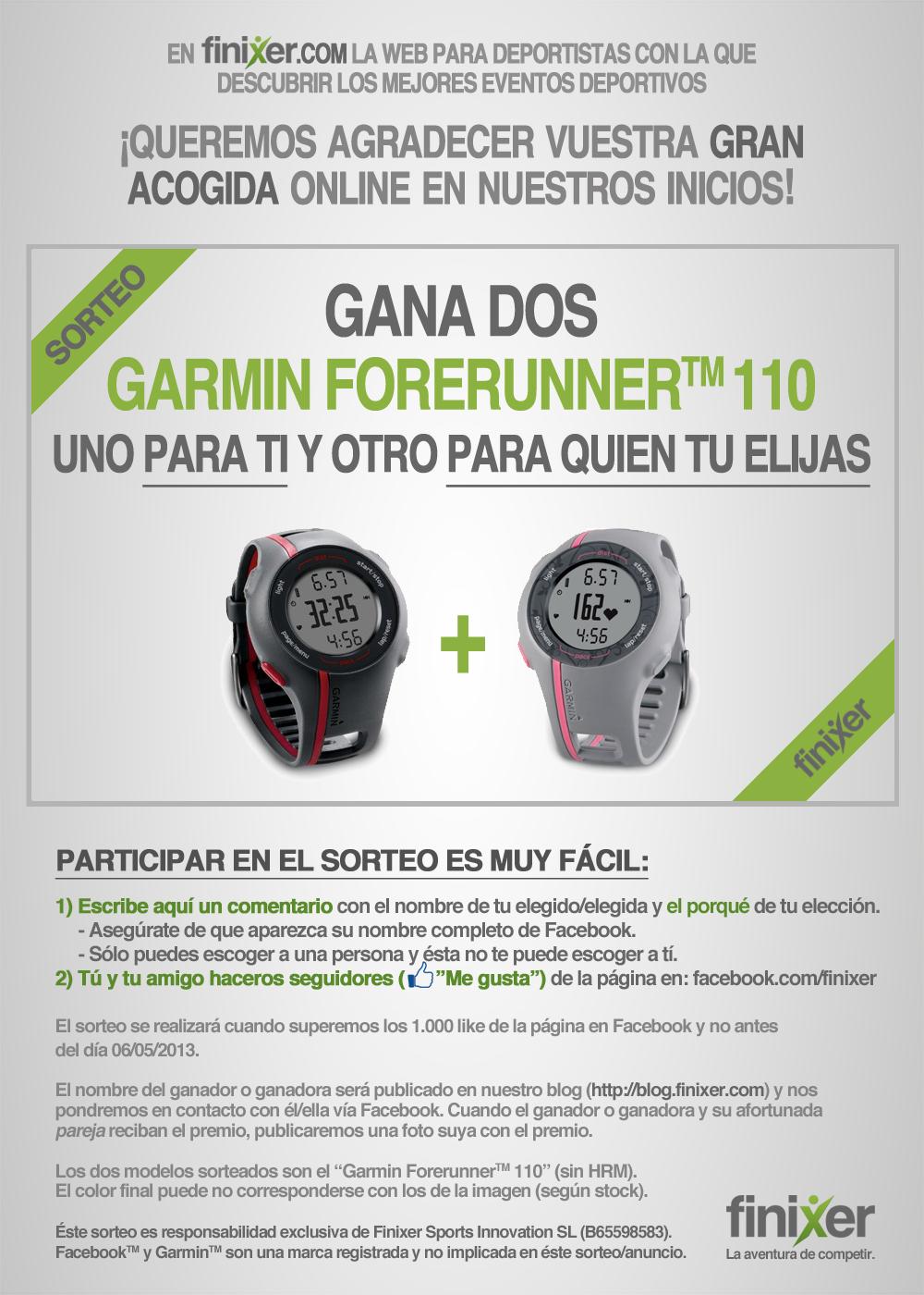 sorteo_garmins