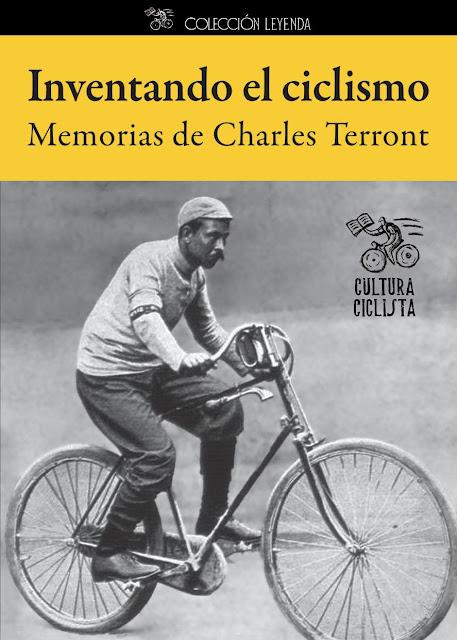 Portada-Inventando-el-ciclismo