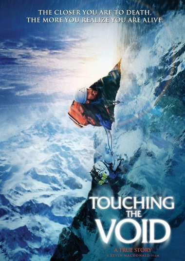 cover-touching-the-void