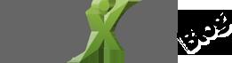 El Blog de Finixer.com